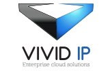 Vivid IP Solutions llc
